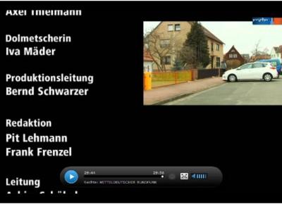 mdr_reportage_fuehrerschein_abspann