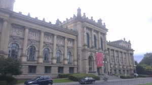 120_Landesmuseum_Hannover