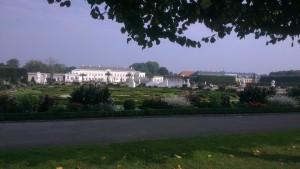 47_Herrenhäuser_Gärten