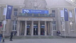 50_DJT_Kuppelsaal