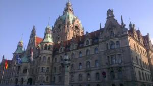 72_Neues_Rathaus